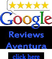googlereviewsA