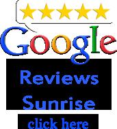 googlereviewsS