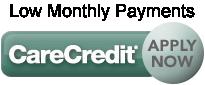 carecredit-apply