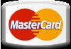 finance_master