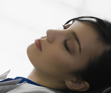 Patient Types Who Benefit From Sedation Dentistry