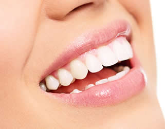 Tips for Maintaining Your Professionally Whitened Smile