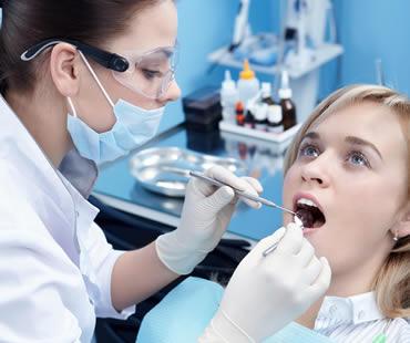 Make Your Dental Visits a Success
