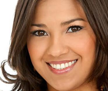 Popular Options for Teeth Whitening