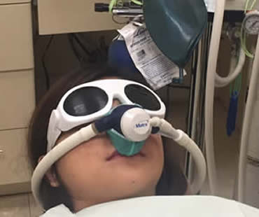 All About Nitrous Oxide