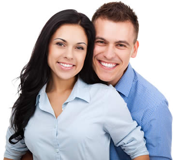 Guidelines After Teeth Whitening Treatment