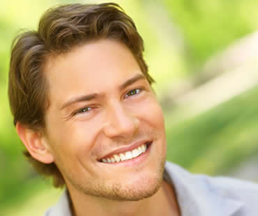 Improving Appearance Through Cosmetic Dentistry