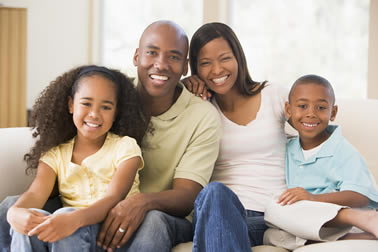 Why Choose Family Dentistry?