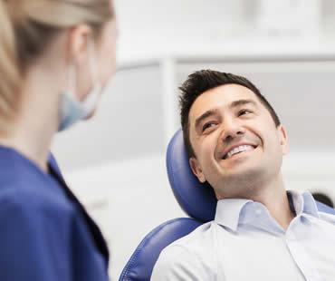 Sedation Dentistry: Is it Safe?