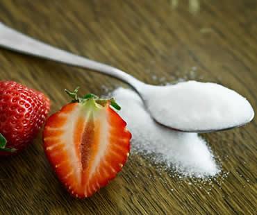 Avoiding Tooth Decay: Where Sugar Hides