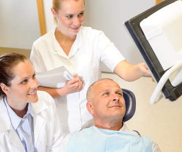 Common Reasons for Oral Surgery