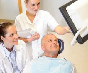 wisdom-teeth-dentist-10