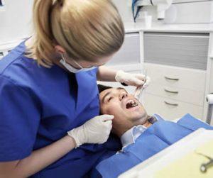 wisdom-teeth-dentist-17