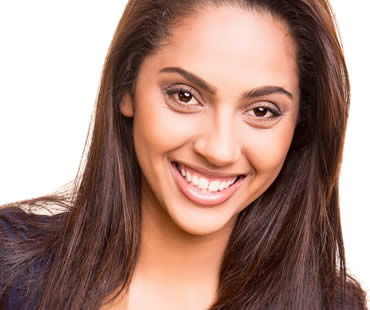 Veneers Can Make Your Smile Stand Out