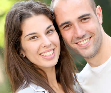 Myths and Facts about Porcelain Veneers