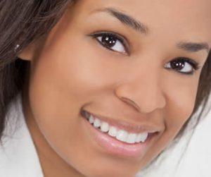 teeth-whitening-8