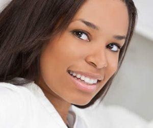teeth-whitening-9