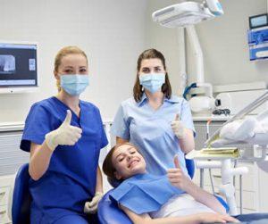 sedation-dentist-14