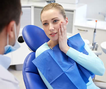 Root Canal Therapy: Do's and Don'ts