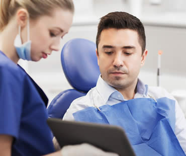 Debunking the Myths about Root Canal Treatment