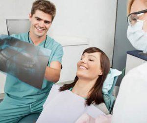 oral-surgery-dentist-25