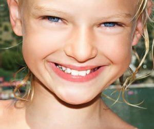 kids-dentist-1