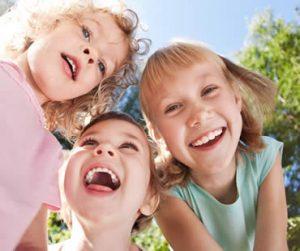 kids-dentist-5
