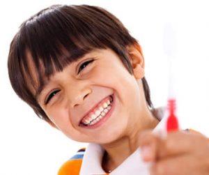 kids-dentist-9