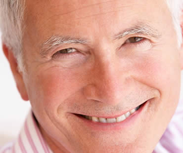 The Role of Dental Implants in a Smile Makeover