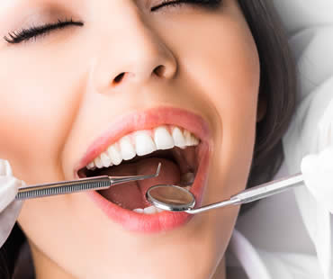 General Dentistry: Why You Should Never Skip Regular Appointments