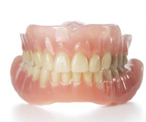 dentures-16