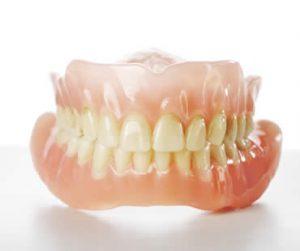 dentures-17