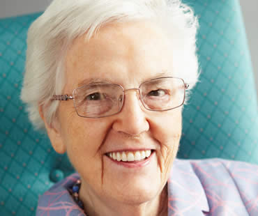 Getting Dentures: What to Expect