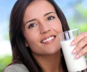 Dairy and Your Dental Health