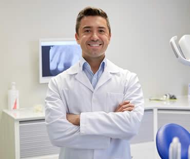 Facial Injuries and Oral Surgery