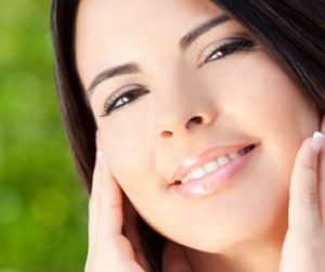 cosmetic-dentistry-15