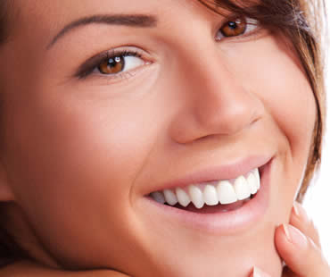Preparing for Your Cosmetic Dentistry Procedure